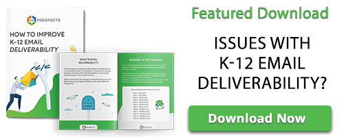 BoxZilla - Issues with K-12 Email Deliverability