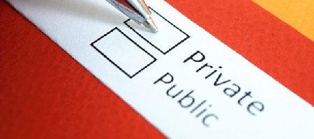 Featured-Image-Private-VS-Public-Schools
