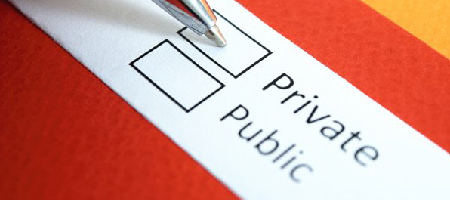 Featured-Image-Private-VS-Public-Schools