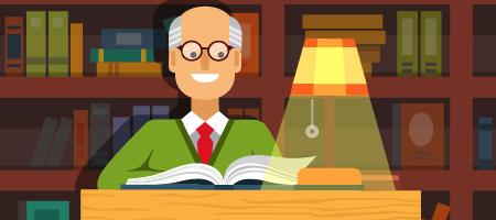 Featured Image - content marketing school principals superintendents