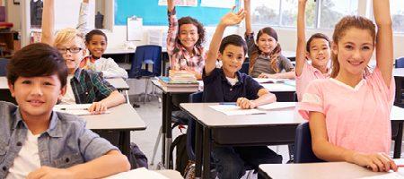 Featured Image - enrollment ethnicity private schools 2016