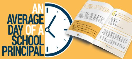 Featured Image - Understanding average day school principal better marketing strategy