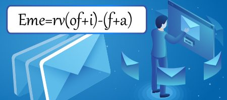 Featured Image - Optimizing Your Email Formula