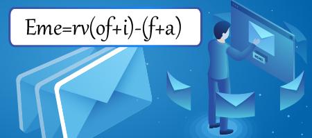 Featured Image - Optimizing Your Email Formula
