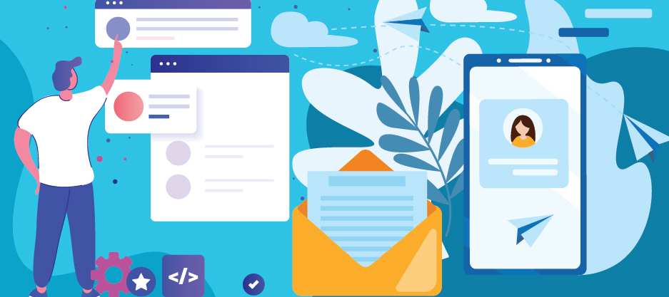 Featured Image - 6 Tools to Create the Perfect School Subject Line