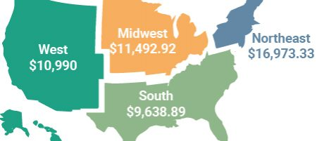 Featured Image - States Spending The Most Per Student-2