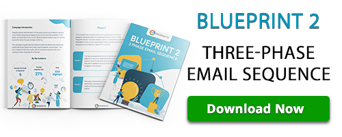 BoxZilla - Blueprint Strategy 2 - Three phase Email Sequence
