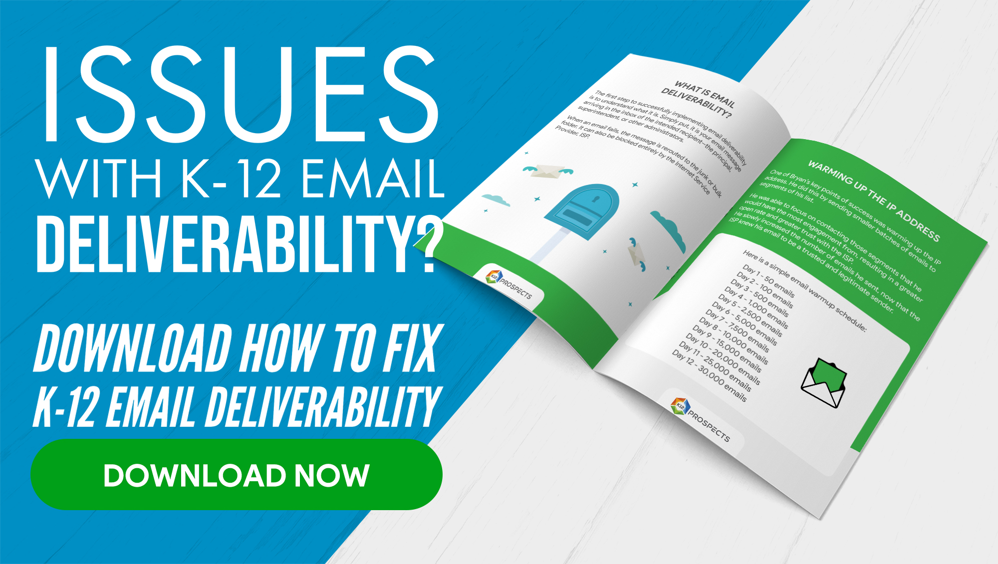 CTA - How to fix K-12 Email Deliverability - 2