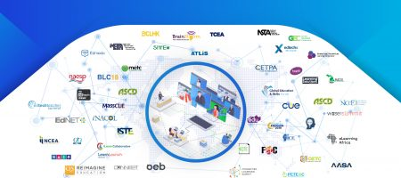 Featured Image K-12 Education Technology Conferences 2021