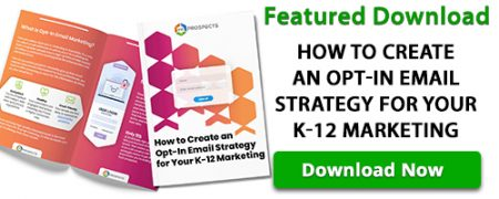 BoxZilla - How to Create an Opt-In Email Strategy for Your K-12 Marketing