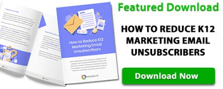 BoxZilla How to Reduce K12 Marketing Email Unsubscribers