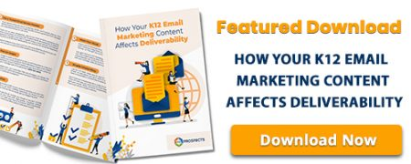 Boxzilla How Your K12 Email Marketing Content Affects Deliverability