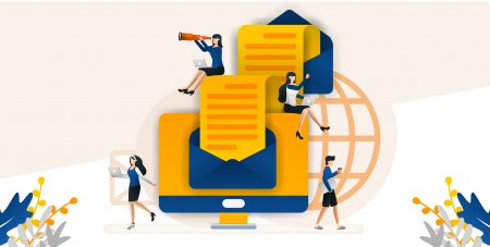 Top Image How Your K12 Email Marketing Content Affects Deliverability