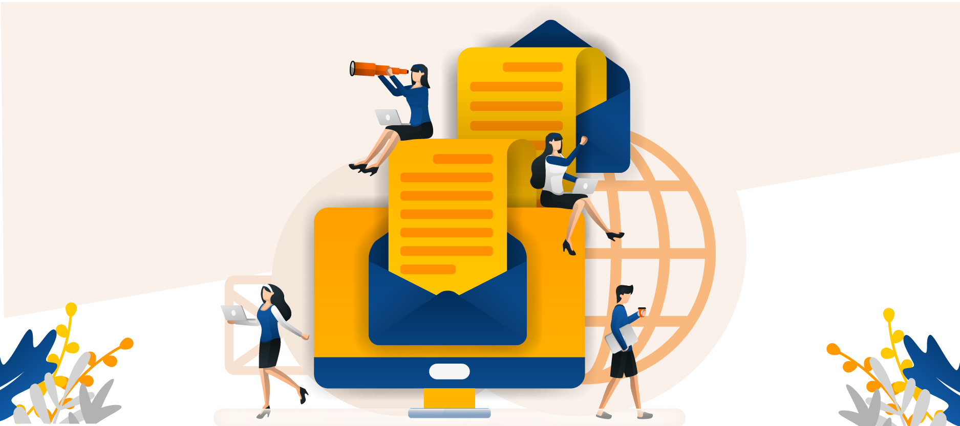 Featured Image How Your K12 Email Marketing Content Affects Deliverability