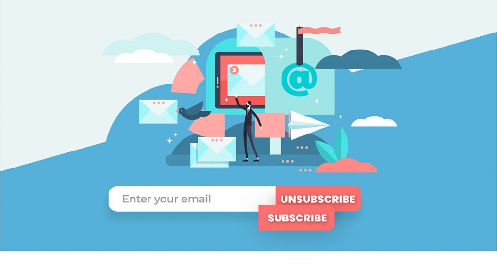 Top Image How to Reduce K12 Marketing Email Unsubscribers