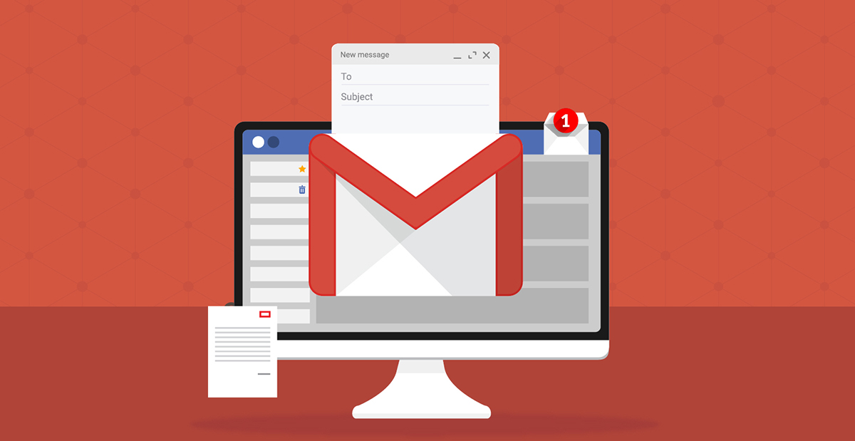 Top Image How to Please Gmail with Your K12 Email Marketing