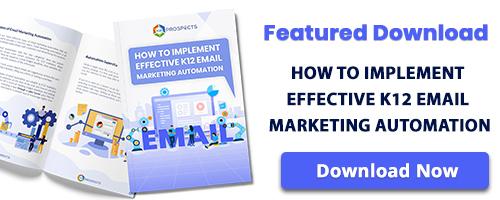 Boxzilla Effective K12 email marketing automation