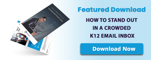 Boxzilla How to Stand Out in a Crowded K12 Email Inbox