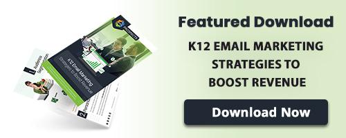 Boxzilla K12 Email Marketing Strategies to Boost Revenue
